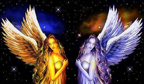 andělé1.jpg