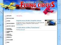 cirkus2.jpg