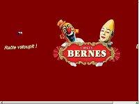 cirkus3.jpg