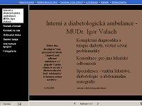 diabetolog3.jpg