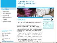 diabetolog5.jpg