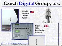 digital3.jpg