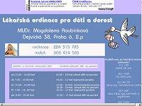 dlekari3.jpg