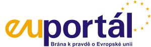Brána k pravdě o Evropské unii EUportal.cz