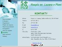 hospitace3.jpg