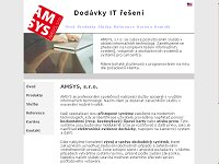 identifikacnisys3.jpg