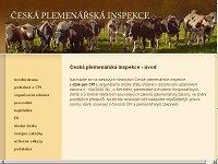 inspekce2.jpg
