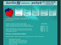 kardiologo2.jpg
