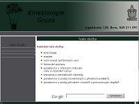 kinezoologie2.jpg