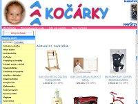 kocarky3.jpg