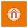 logo_najdisibyt.png