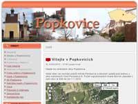 www Popkovice