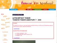 tabory1.jpg
