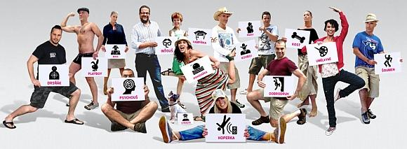 online seznamka pro kovboje taurus mužské a panenské ženy
