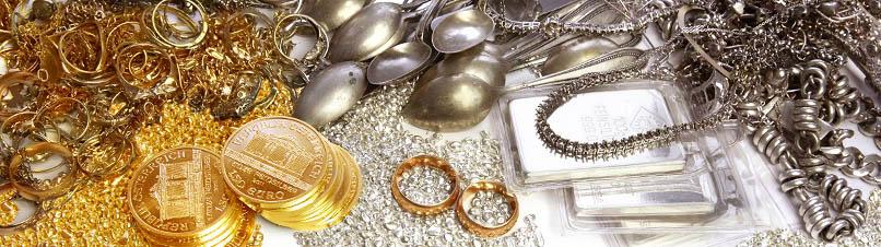 03dd9747a Prodejte staré zlato a stříbro za peníze na ruku | www.katedrala.cz